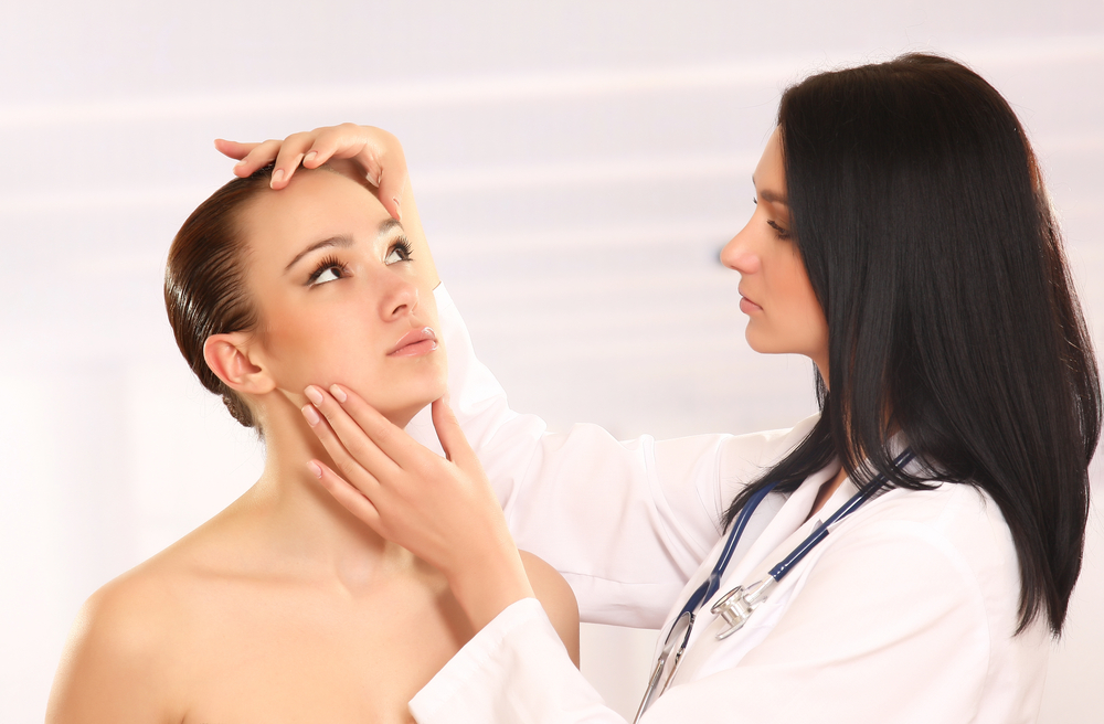Skincare Products Dermatologists Avoid